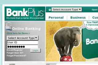 Bankplus reviews and complaints