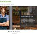 BankReadyPlans