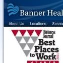 Banner Gateway Hospital
