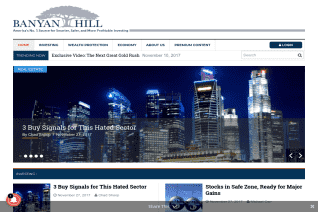 Banyan Hill Publishing reviews and complaints