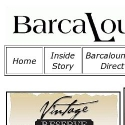 Barcalounger reviews and complaints