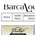 Barcalounger