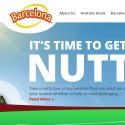 Barcelona Nut Company