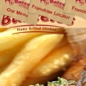 Barcelos Flame Grilled Chicken reviews and complaints