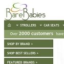 Bare Babies reviews and complaints