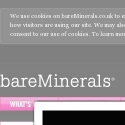 Bare Minerals reviews and complaints