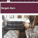 Bargain Barn of Waynesboro reviews and complaints
