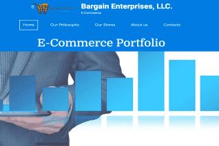 Bargain Enterprises reviews and complaints