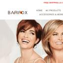 Barifox