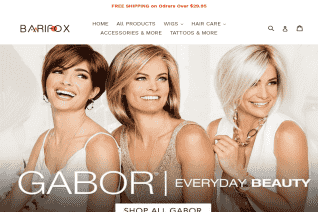 Barifox reviews and complaints