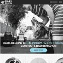 Bark Begone