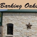 Barking Oaks Pet Resort