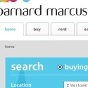 Barnard Marcus