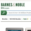 Barnes And Noble reviews and complaints