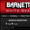 BARNETT KIA reviews and complaints
