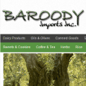 Baroody Imports reviews and complaints