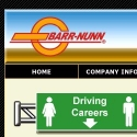 Barr Nunn Transportation