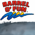 Barrel O Fun Snacks reviews and complaints