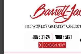 Barrett Jackson Auction reviews and complaints