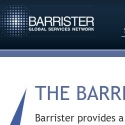 Barrister Global Services Network reviews and complaints