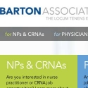 Barton Associates reviews and complaints