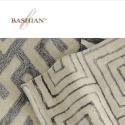 Bashian Rugs
