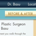 Basu Plastic Surgery reviews and complaints