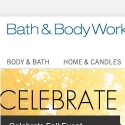 Bath And Body Works reviews and complaints