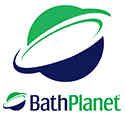 Bath Planet reviews and complaints