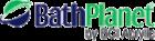 Bath Planet reviews and complaints