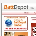 BattDepot reviews and complaints