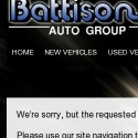 Battison Auto Center