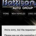 Battison Auto Center