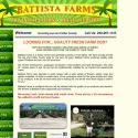 Battista Farms