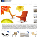 Bauhaus 2 Your House reviews and complaints
