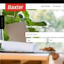 Baxter Auto