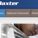 Baxter International reviews and complaints