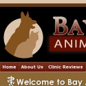 Bay Area Animal CLinic