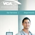 Bay Area Veterinary Specialists