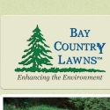 Bay Country Lawns