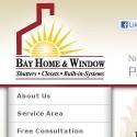 Bay Home And Window
