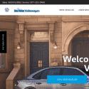 Bay Ridge Volkswagen