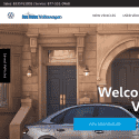 Bay Ridge Volkswagen reviews and complaints