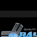 BAY STATE AUTO SALES