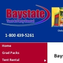 Bay State Party Rentals