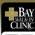 Bay WalkIn reviews and complaints