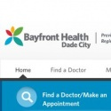 Bayfront Health Dade City