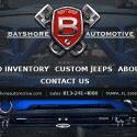 Bayshore Automotive