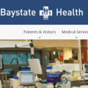Baystate Health reviews and complaints