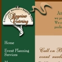 Bayview Deli Catering